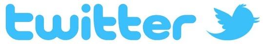 Click to view's Ferris Eanfar's Twitter stream.